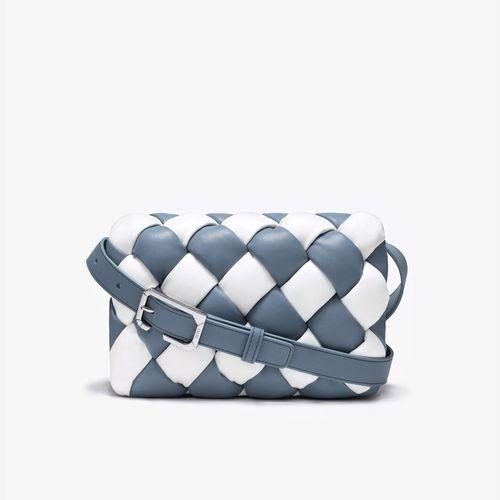 JW Pei Maze Bag