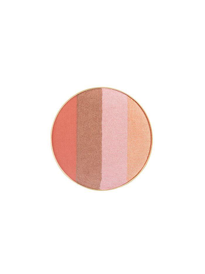 Best Blush Bronzer for Sensitive Skin Jane Iredale Bronzer