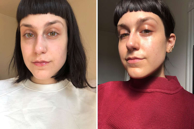 Skinceuticals C E Ferulic Review