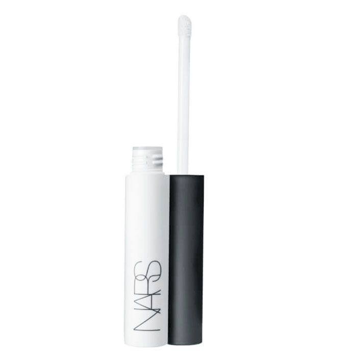 What is eye primer: Nars Prime Smudge Proof Eyeshadow-Base