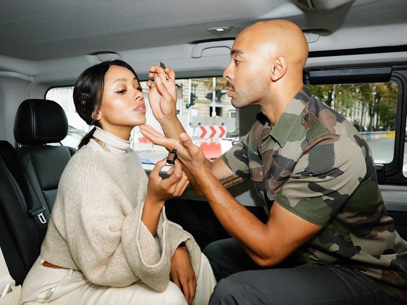 7 Celebrity Makeup Artists Tell Us the Affordable Beauty Products They Actually Use