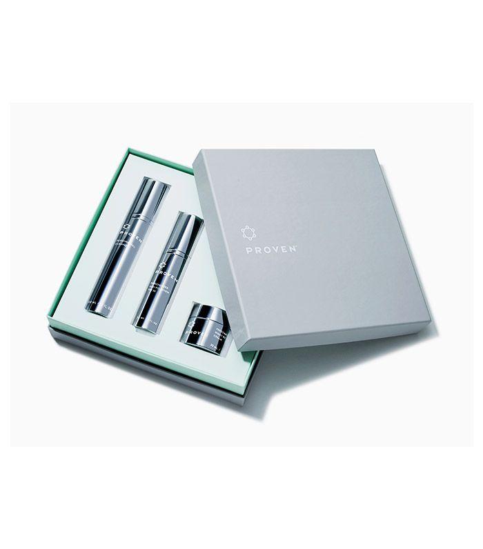 Proven Skincare Box Set