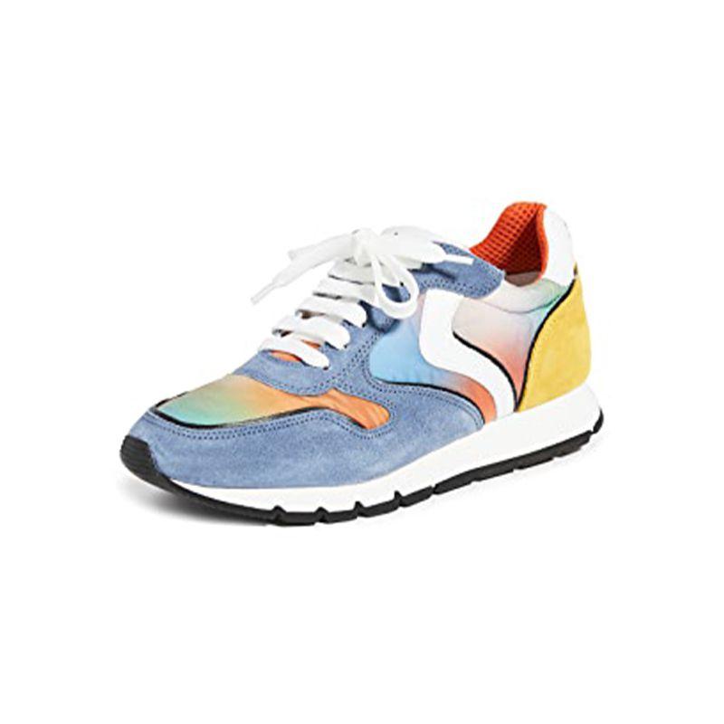 Julia Exclusive Sneakers