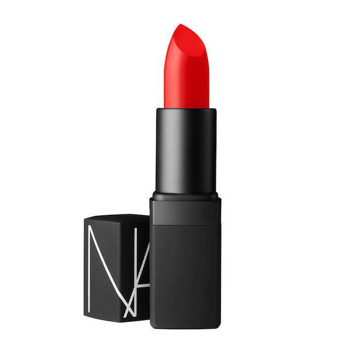 Lipstick Orgasm 0.12 oz/ 3.4 g