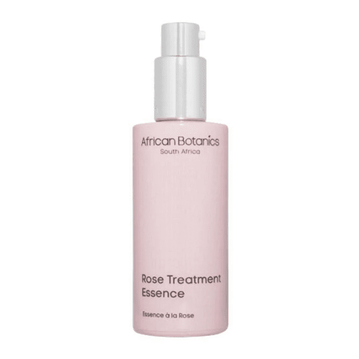 Acne-Clearing Products