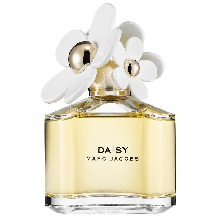 Daisy 3.4 oz/ 100 mL Eau de Toilette Spray