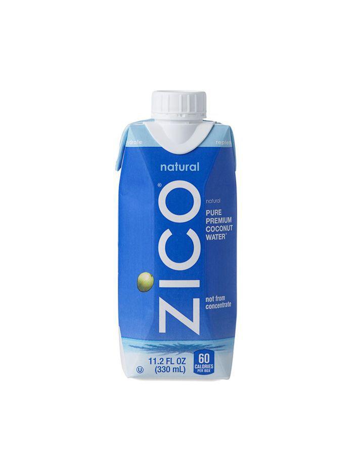 Vita Coco 100% Coconut Water