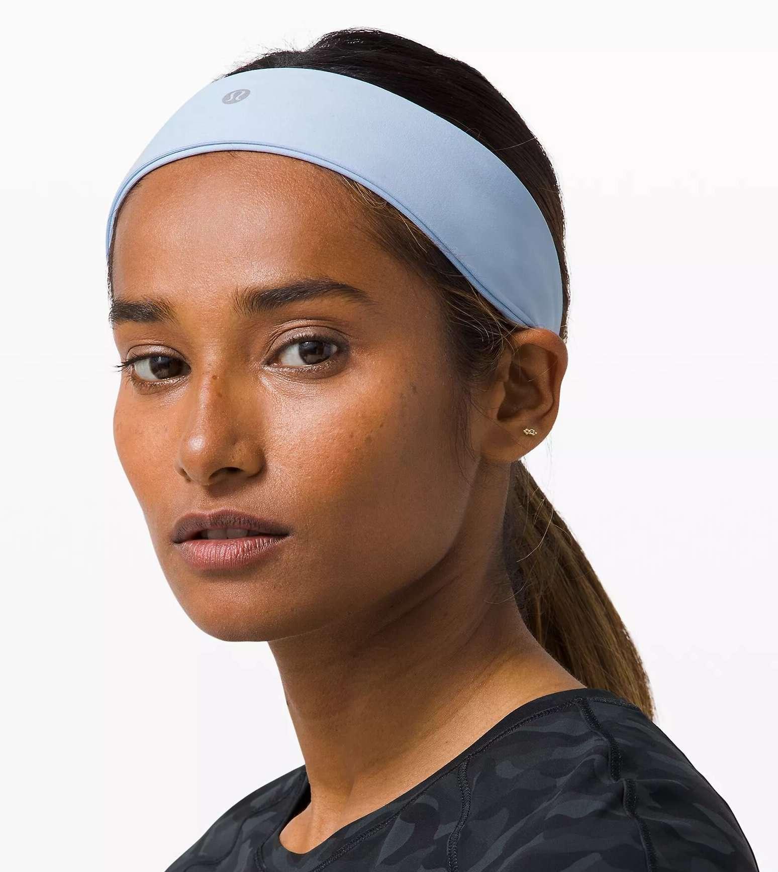 Fly Away Tamer Headband Luxtreme