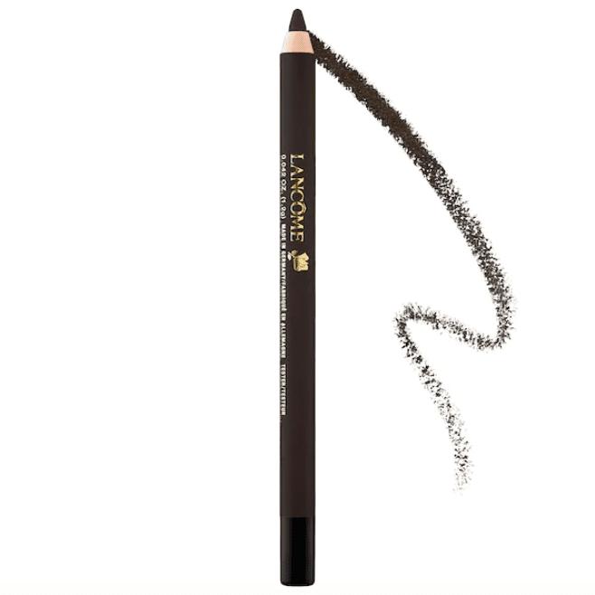 Lancôme Drama Liqui-Pencil