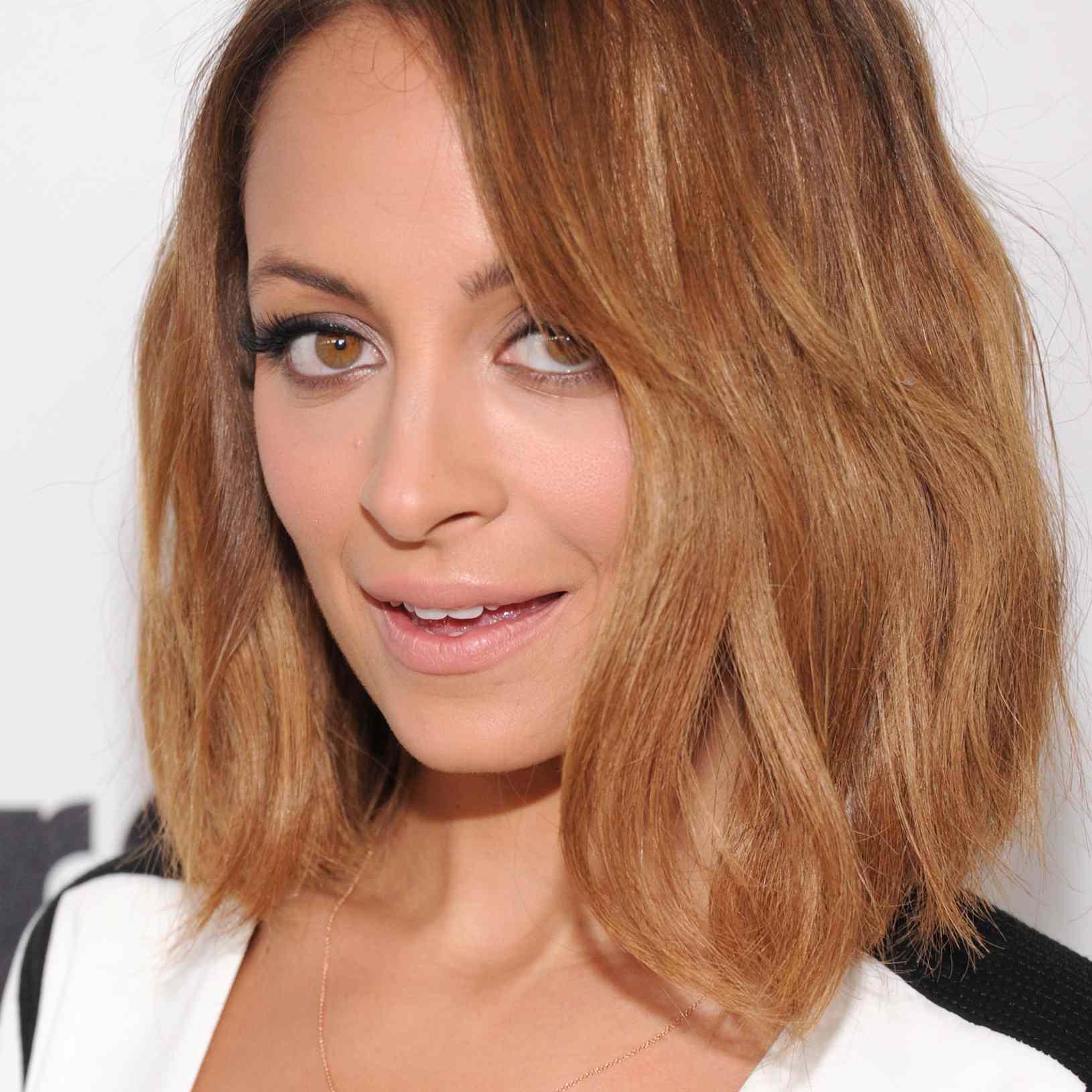 The Best Hairstyles for Women in Their 5s, As Pictured on Celebrities