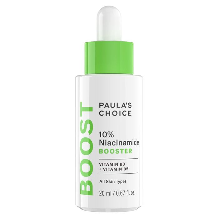 Paula's Choice 10% Niacinamide Booster
