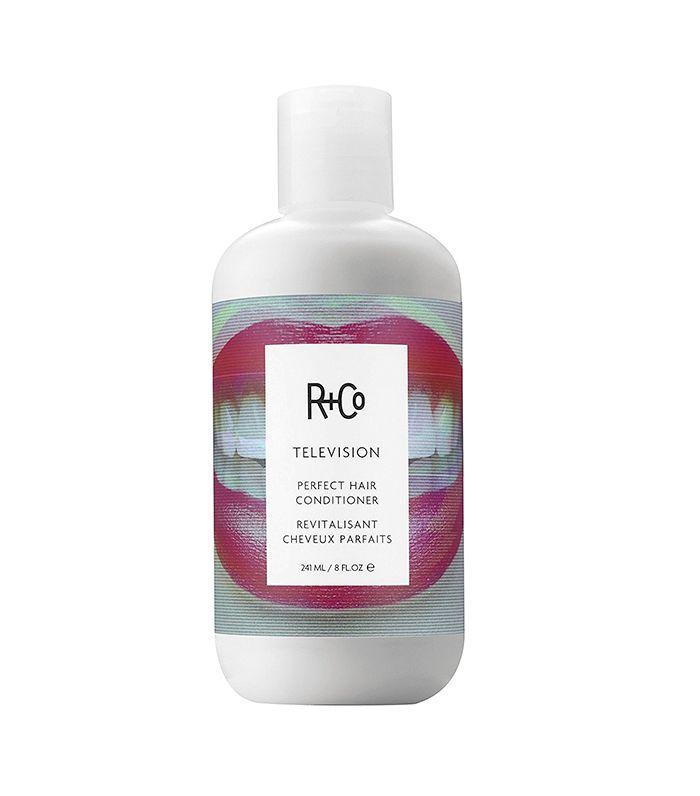 Best Shampoo on Amazon