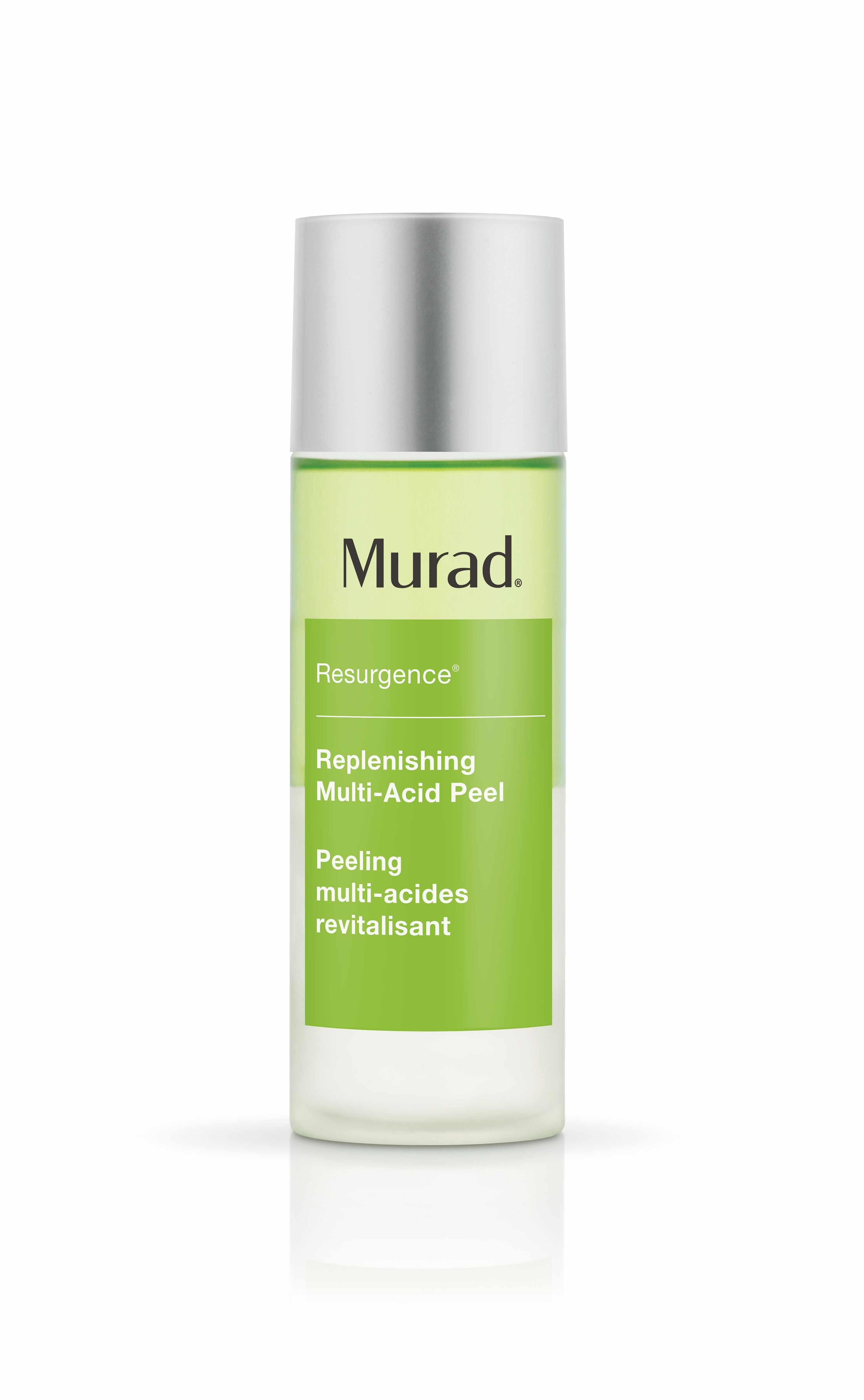 Murad Replenishing Multi-Acid Peel