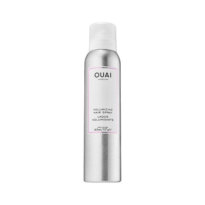 Volumizing Hair Spray 4.8 oz/ 137 g