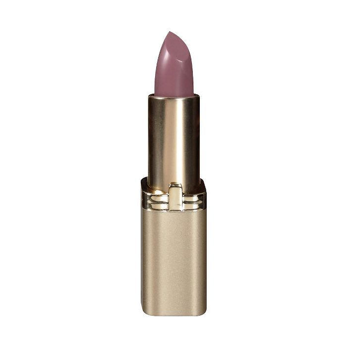 Colour Riche Lipcolour Saucy Mauve