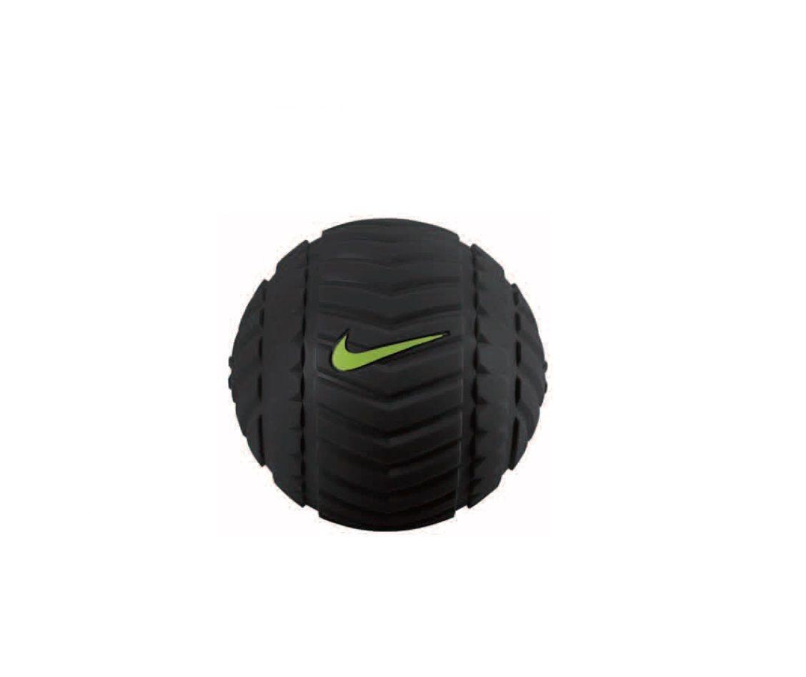 Nike Recovery Ball