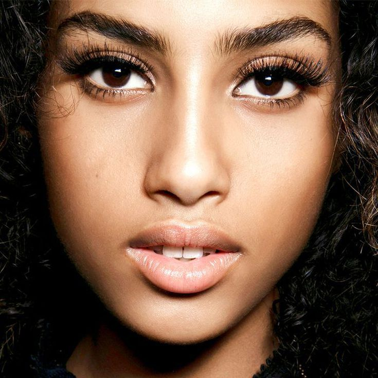 Best Makeup Products For Eyelash Extensions