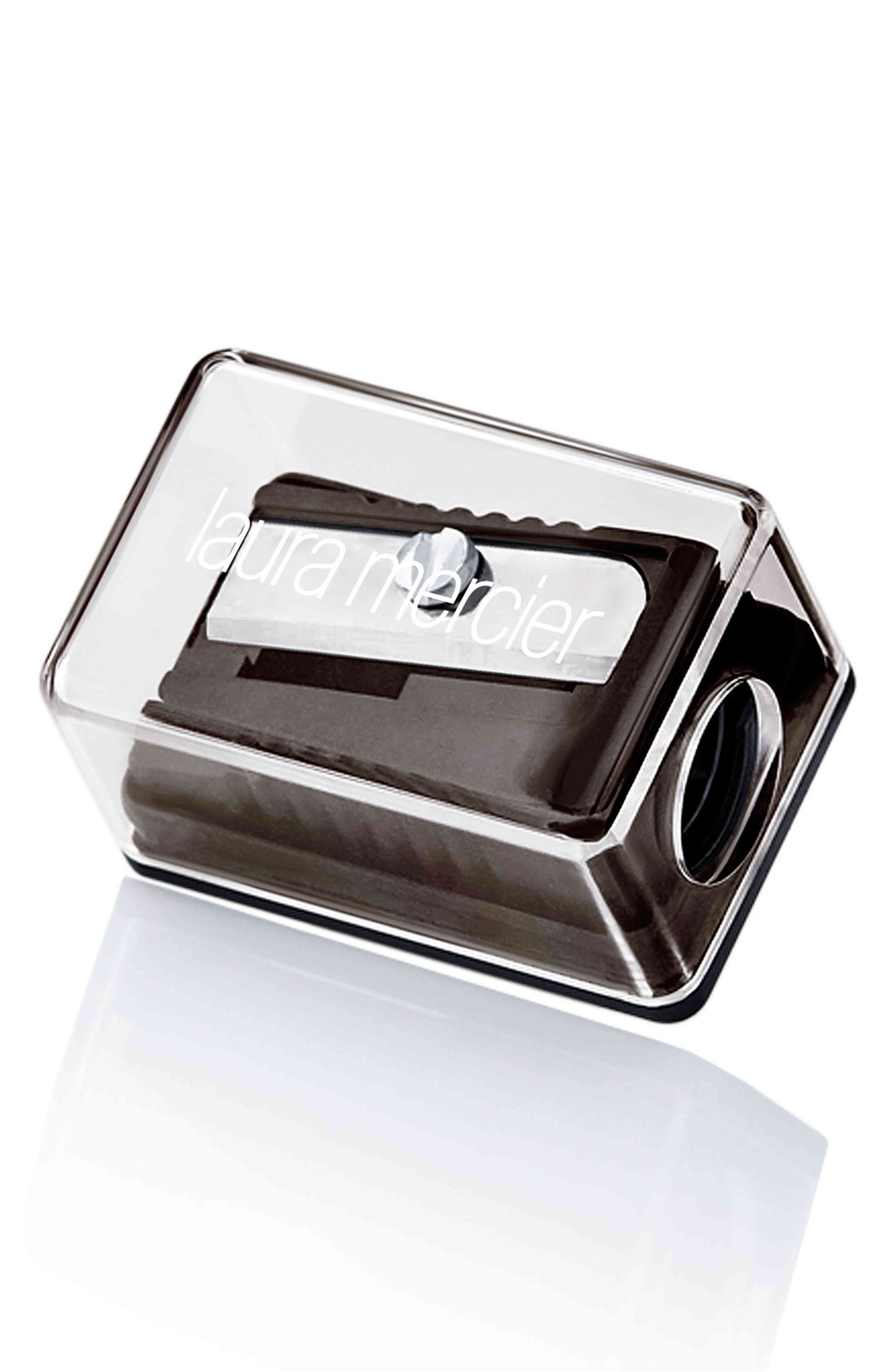 the 12 best eye pencil sharpeners of 2021