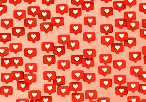 dating app likes