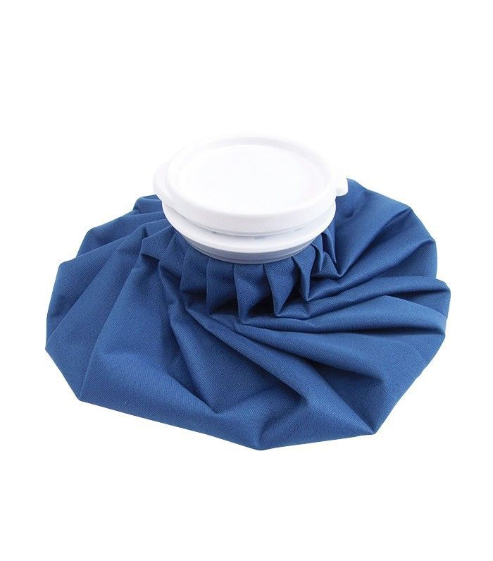 Koo-Care hot and cold ice pack