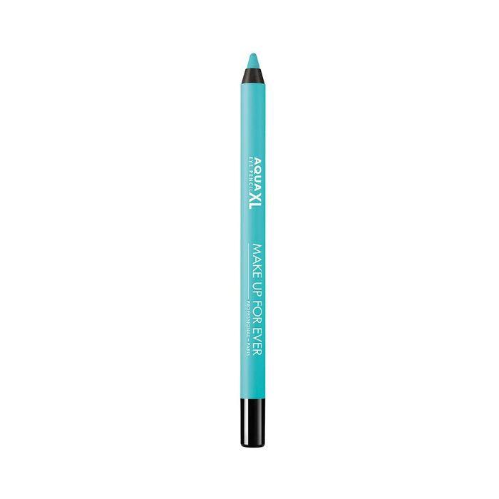 Makeup Forever Aqua XL Eye Pencil Waterproof Eyeliner