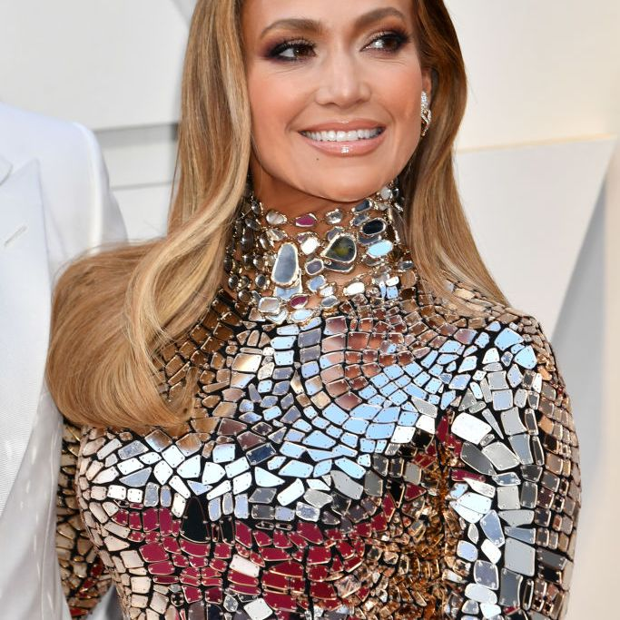 The Best Hair Colors To Look Younger 15 Ideas