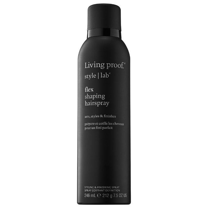 Flex Shaping Hairspray 7.5 oz