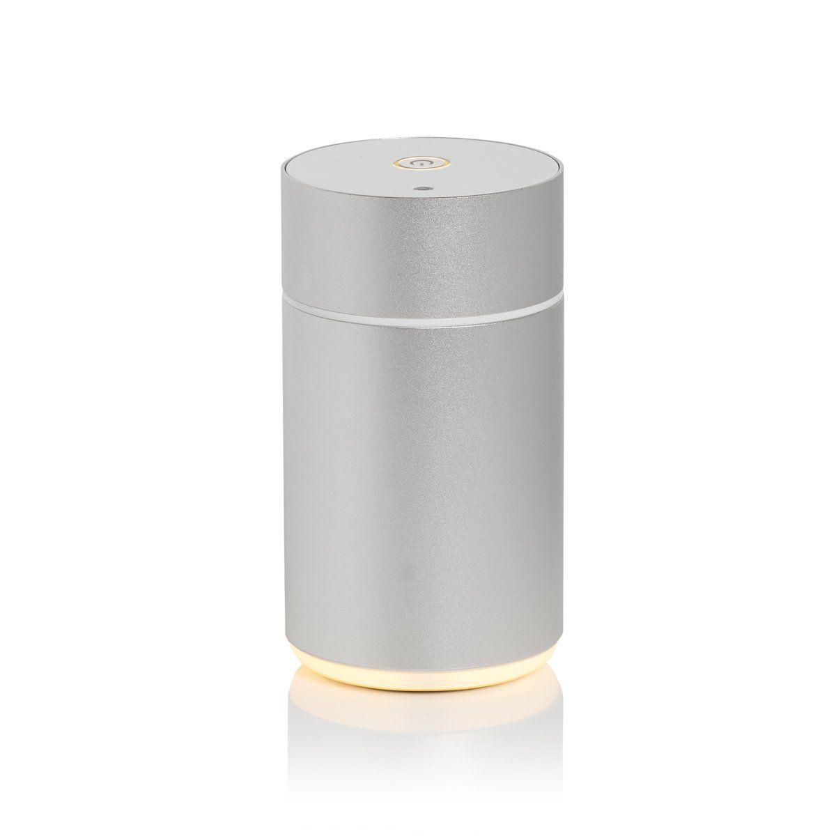 ECO Modern Essentials Nebulizing Diffuser