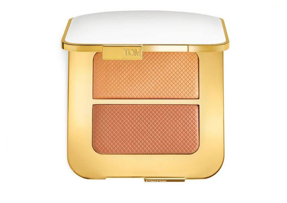 tom ford duo
