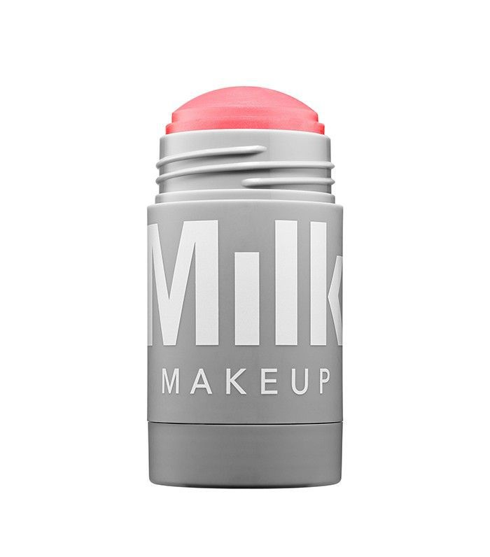Lip + Cheek Perk 1 oz/ 28 g