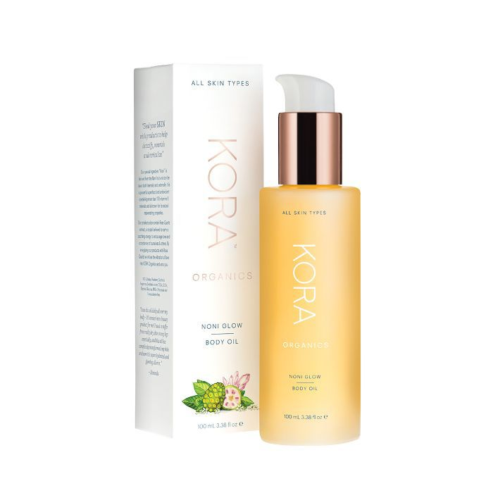 Noni Glow Body Oil 3.38 oz/ 100 mL