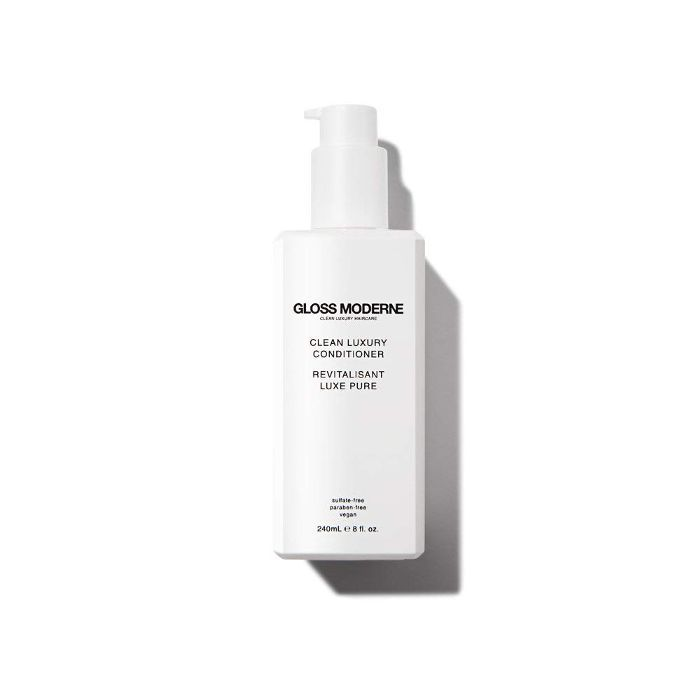 Gloss Moderne Clean Luxury Conditioner