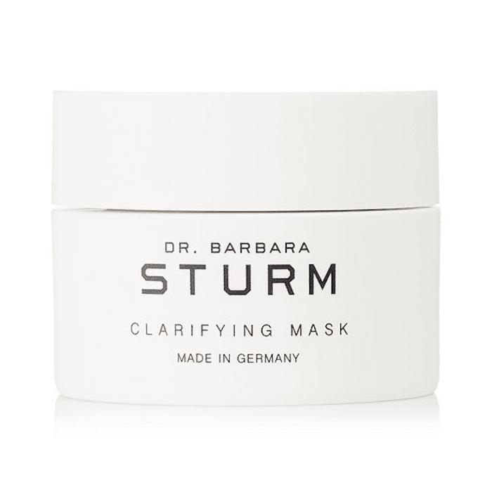 Barbara Sturm Products