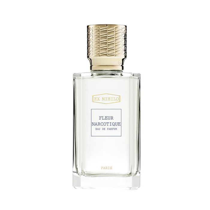 Ex Nihilo Fleur Narcotique Eau de Parfum