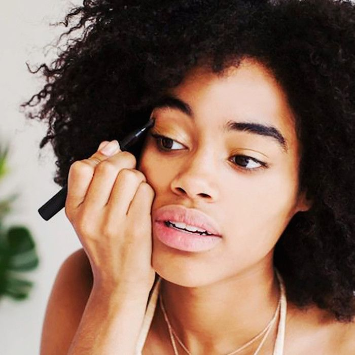 what-makeup-should-i-use