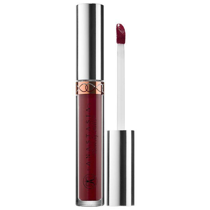 Liquid Lipstick Madison 0.11 oz/ 3.1 g