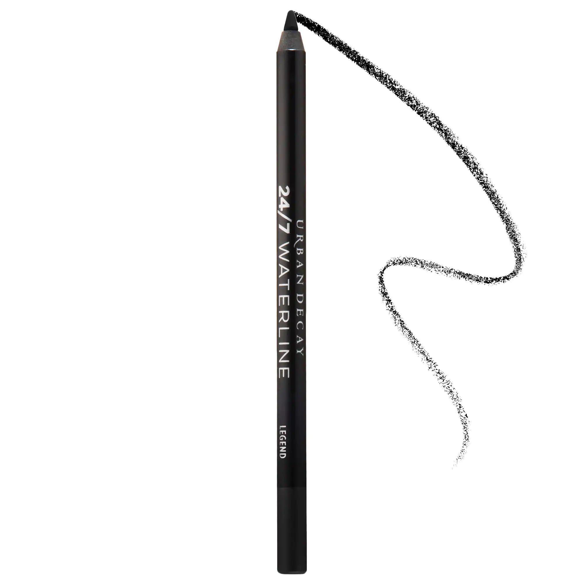 8 Eyeliners You Won't Hate Applying to Your Waterline