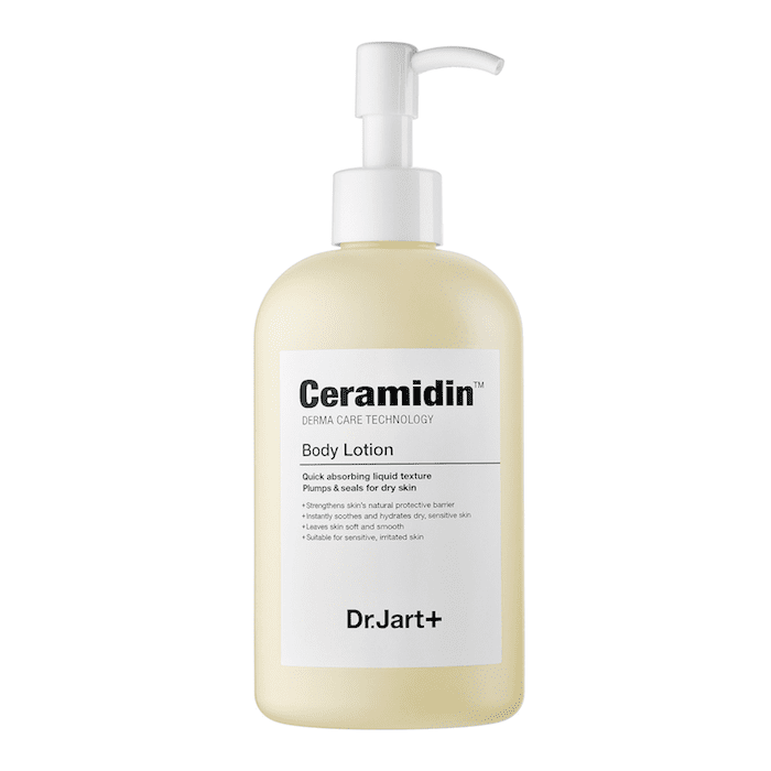 Ceramidin(TM) Body Lotion 11.8 oz/ 150 mL