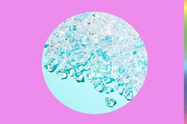 Ice Bath Benefits