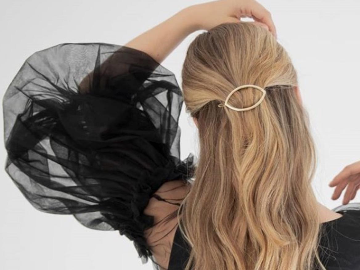 Low Maintenance Hair Color Ideas