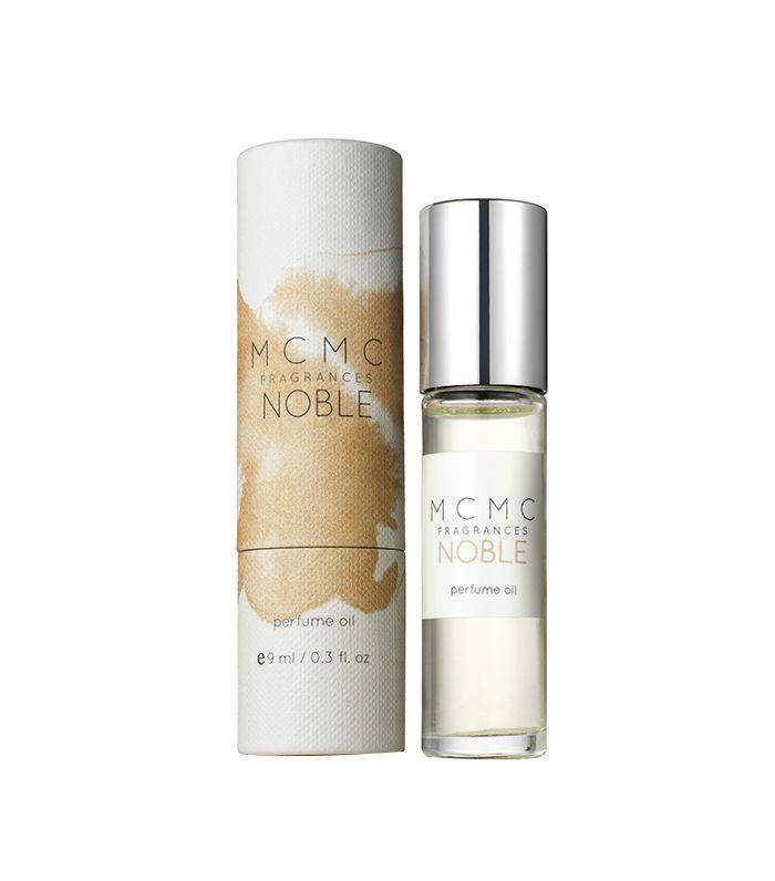 mcmc fragrance oil