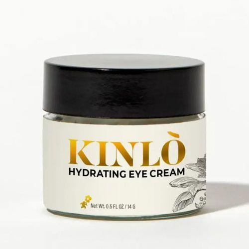 KINLO, eye cream