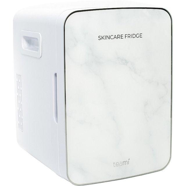 The 11 Best Skincare Fridges Of 2020