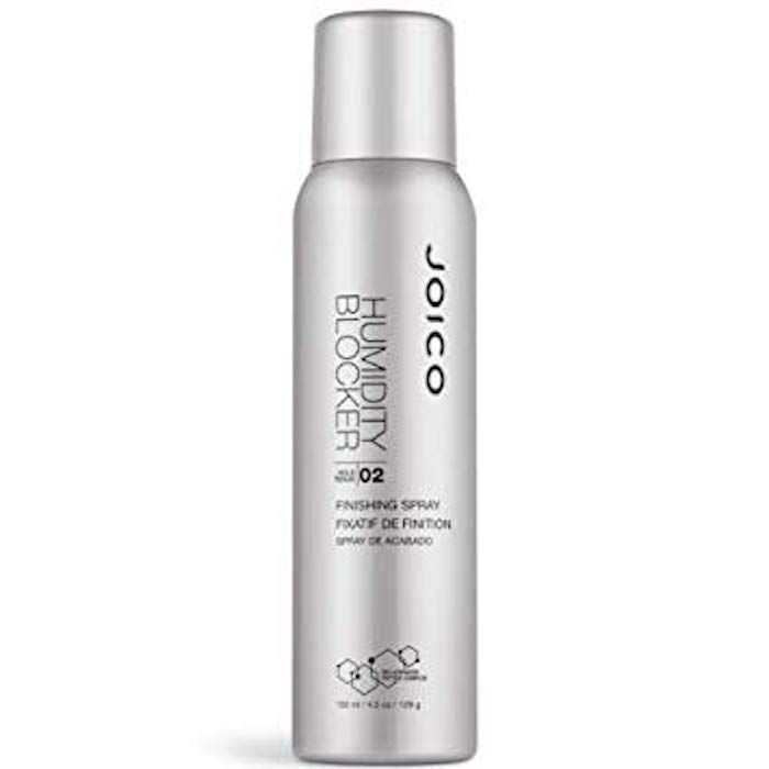 Joico Humidity Blocker Finishing Spray 02