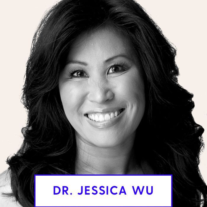 The Best Dermatologists in Los Angeles