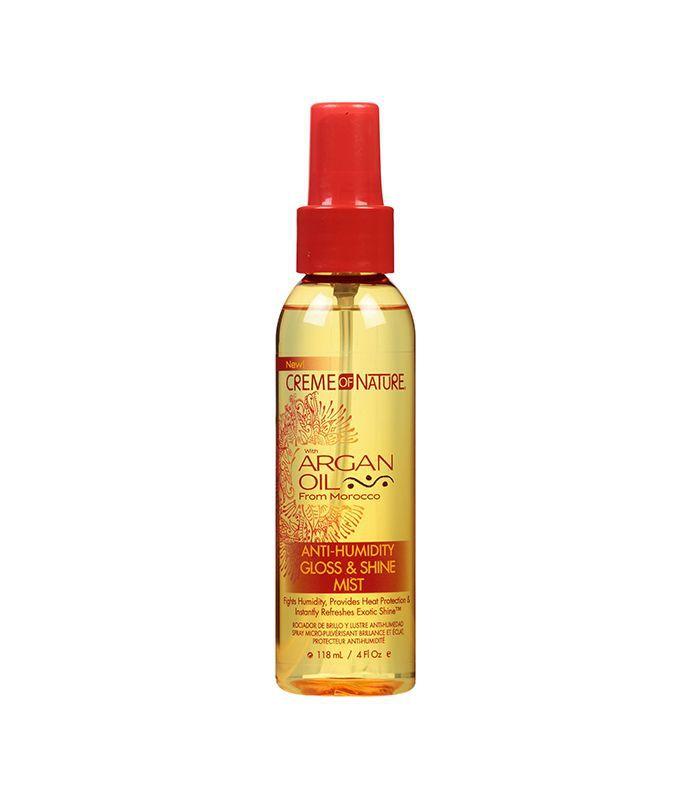 Argan Oil Treatment, 3 Ounce
