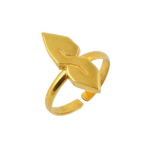 Super S Ring ($75.21)