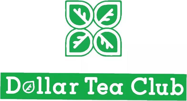 Dollar Tea Club