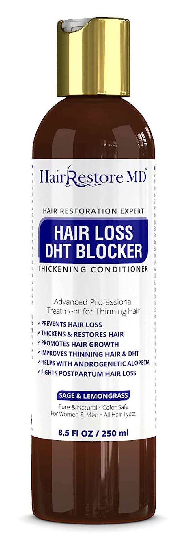 Hair Restore