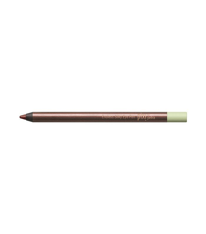 pixi-endless-silky-pen-in-bronze-beam